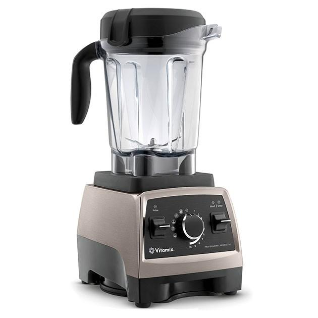 "Il Vitamix PRO 500 è considerato il "" King of Blenders "" il re dei"