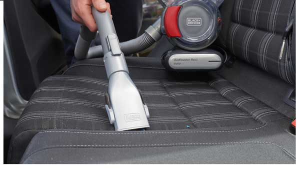Miglior aspirapolvere per auto: recensione con prezzi delle