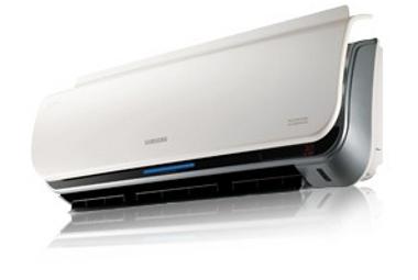 Risparmio energetico d'estate: attenti al condizionatore