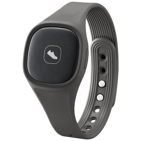 Samsung - AN900 Braccialetto Fitness connessione Bluetooth