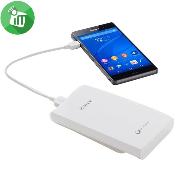 Sony Powerbank 11 300 mAh