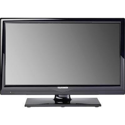 TV Telefunken: Opinioni e recensioni sulle smart TV economiche