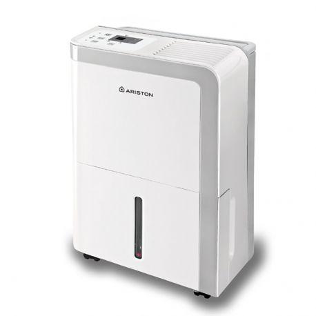 Deumidificatore portatile Ariston Deos 16 litri 3381083