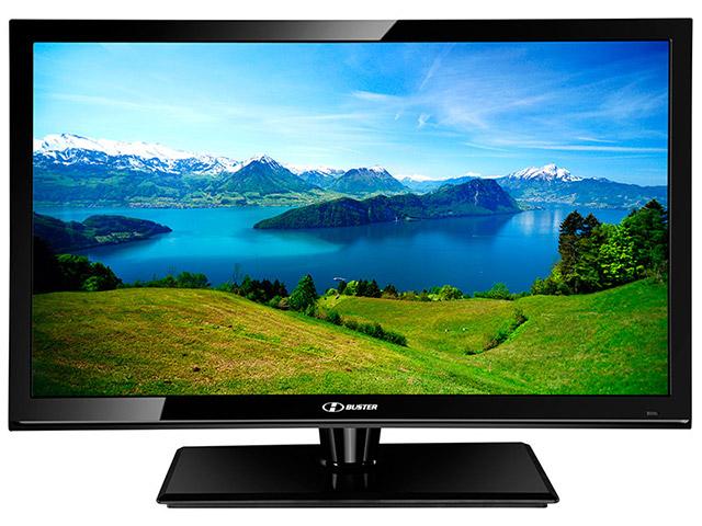 Come comparare tra loro TV LCD