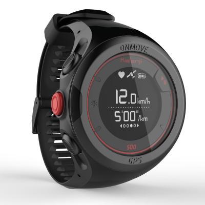 Orologio gps cardio ONMOVE 500 KALENJI - Running Running, Trail