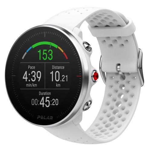 Orologio Multisport GPS con Cardiofrequenzimetro Polar Vantage M