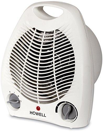 Stufa elettrica Howell: scopri le tipologie, i vantaggi e i prezzi!