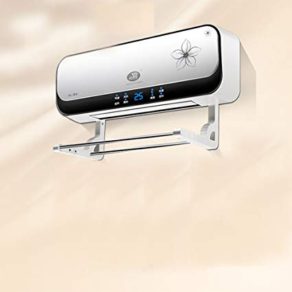 Stufe elettriche HAIZHEN Riscaldatore Elettrico PTC Riscaldamento