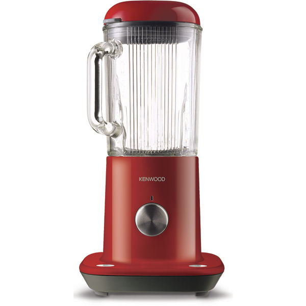 Standard blender / home - KMIX : BLX51 - KENWOOD APPLIANCES