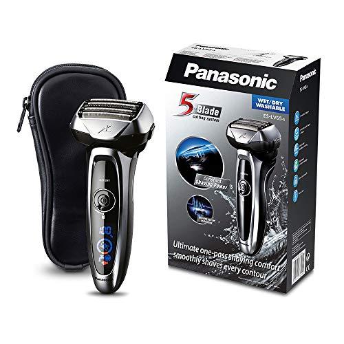 Panasonic ES LV65 - nuestra reseña