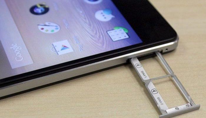 Android: ecco i migliori smartphone Dual SIM per tutte le tasche