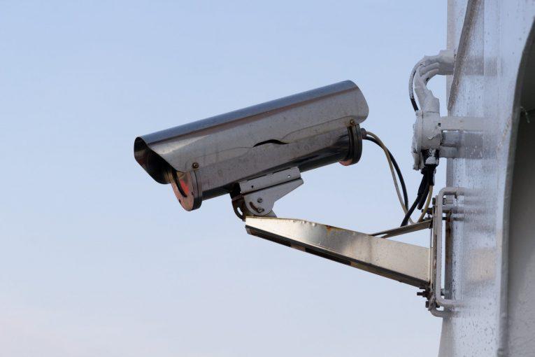 Come proteggere il sistema di telecamere di sicurezza domestica