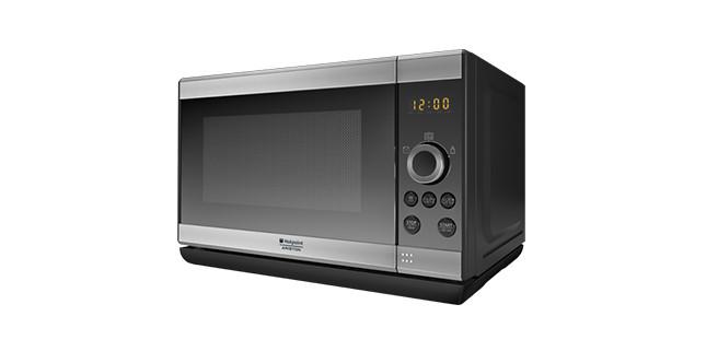 Guida all'acquisto del forno a microonde