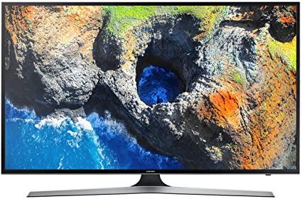 Miglior Smart tv 50 pollici - Migliori Televisori