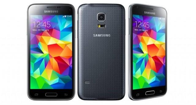 Quale smartphone economico ma di qualità acquistare oggi?