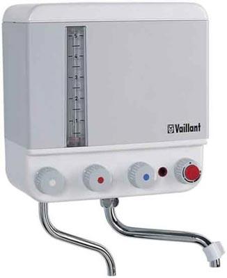Scaldabagno elettrico istantaneo: come funziona, prezzi e consigli
