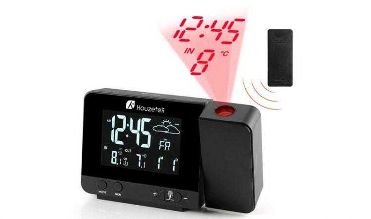 sveglia-digitale-con-proiettore