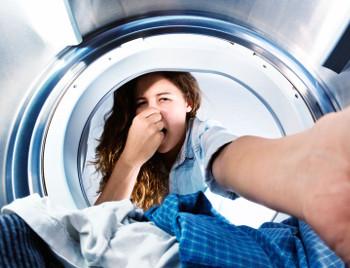 Lavatrice a vapore: cos'è e come funziona