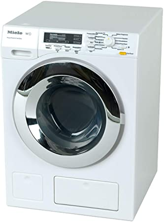 Le Migliori 7 Lavatrici Miele Classifica 2021
