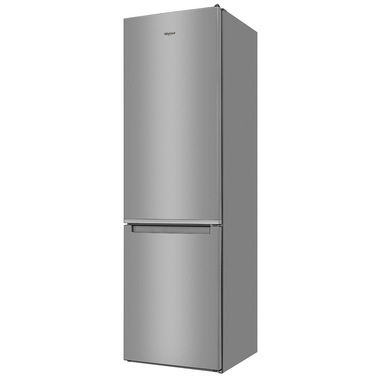 Whirlpool W7 931A OX frigorifero con congelatore Libera