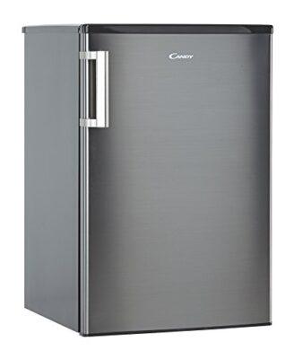 ▷Classifica frigoriferi bassi 2020: recensioni e offerte