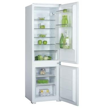 Electroline BME-275BI frigorifero con congelatore | Frigoriferi da