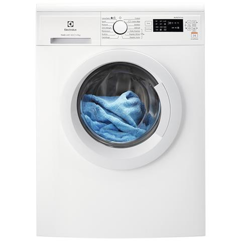 ELECTROLUX - Lavatrice Standard EW2F67205N Perfect Care 7 Kg