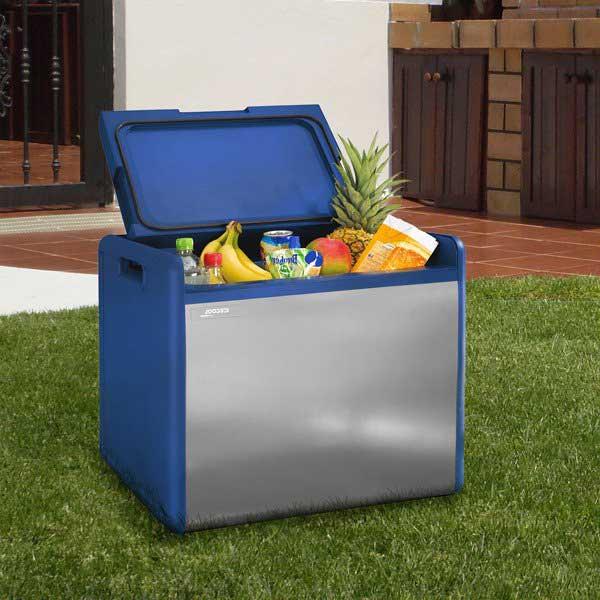 Frigo da campeggio: Guida all'acquisto del miglior mini-frigo