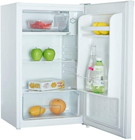 FRIGO DA TAVOLO 93LT DFT11H9 DAYA: Amazon.it: Casa e cucina