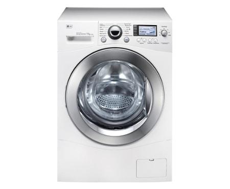 Lavatrici, Lavatrici 11 kg, Lavatrici Direct Drive, lavatrici