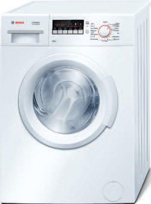 Le Migliori 5 Lavatrici Bosch: - Recensioni e Prezzi Le Migliori 5