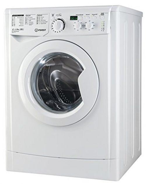 Le migliori 5 lavatrici da 8 kg - Recensioni e Prezzi Le migliori