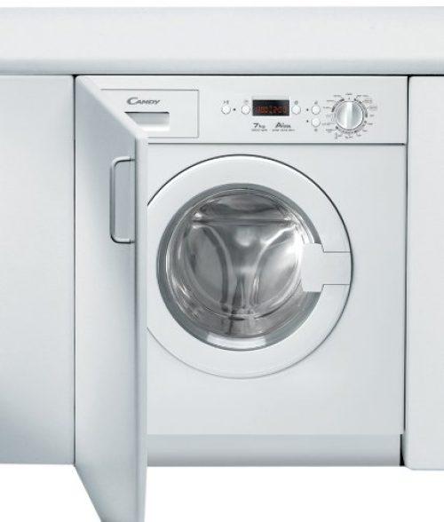 Le migliori 5 lavatrici da incasso - Recensioni e Prezzi Le
