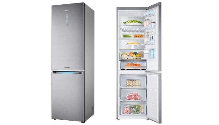 Migliori frigoriferi A+++: classifica 2020, guida con prezzi e