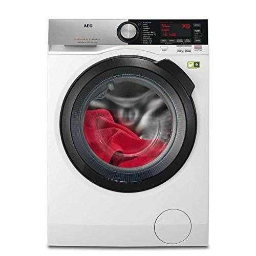 ▷ Migliori lavatrici 2020 (top 5) | QualeScegliere