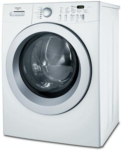 RWFB11410W - Electrolux RWFB11410W lavatrice Libera installazione