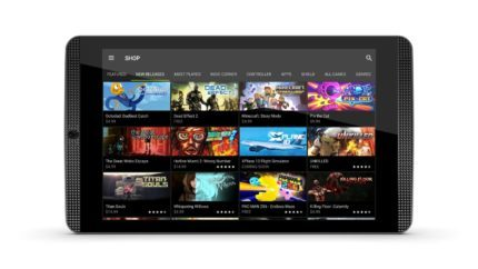 Best Gaming Tablet 2019 - Ultimate Tablet Buying Guide [UPDATED]