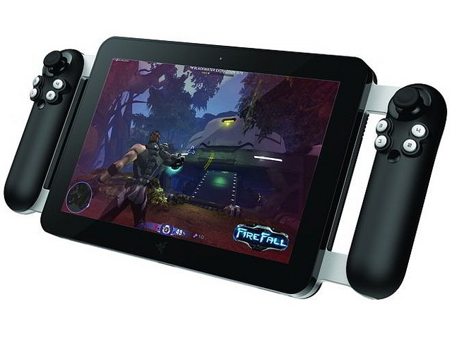 TOP 10] Best Gaming Tablet For The Money in 2020 Reviews