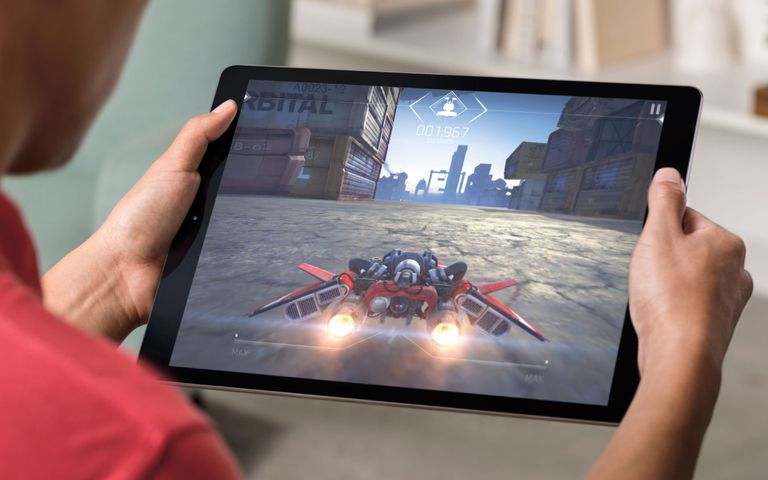 Top 10 Best Tablets For Gaming - Ultimate Gamer's Guide