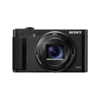 Fotocamera compatta HX95 con zoom 24-720 mm | DSC-HX95 | Sony IT