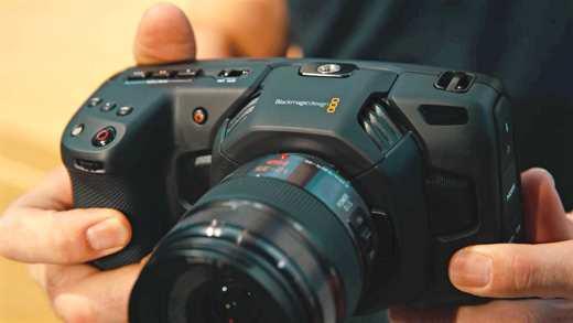 Miglior fotocamera 4K: guida all'acquisto | Informarea