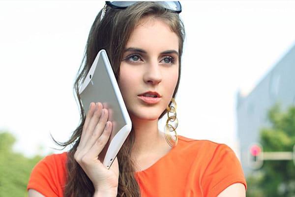 Miglior tablet telefono: guida all'acquisto | Salvatore Aranzulla