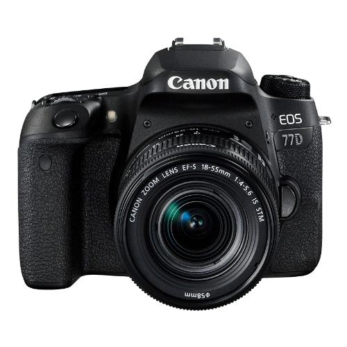 ▷ Migliori fotocamere reflex 2021 (top 5) | QualeScegliere