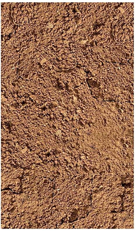 KB Terra Terriccio Argilla Limo - Orto e vegetali - Piante