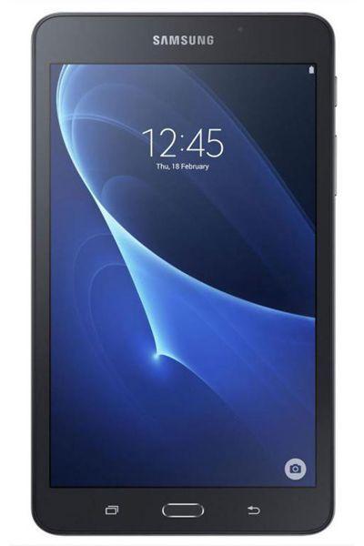souqikkaz.com Galaxy Tab by Samsung, 7 inch, 8GB, Ram 1.5GB, Dual