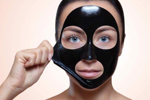 Maschera Nera | Funziona per i Punti Neri? Opinioni e Fai da Te
