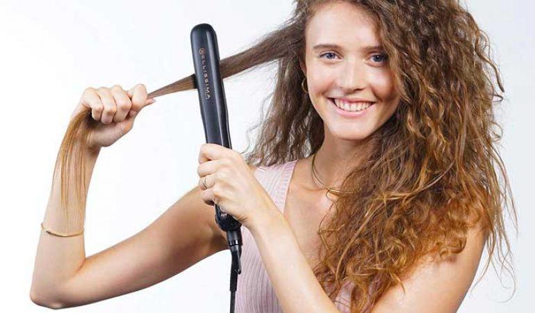 завъртане оцеляване дъно migliore piastra per capelli amazon